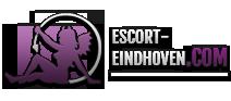 Escort Eindhoven
